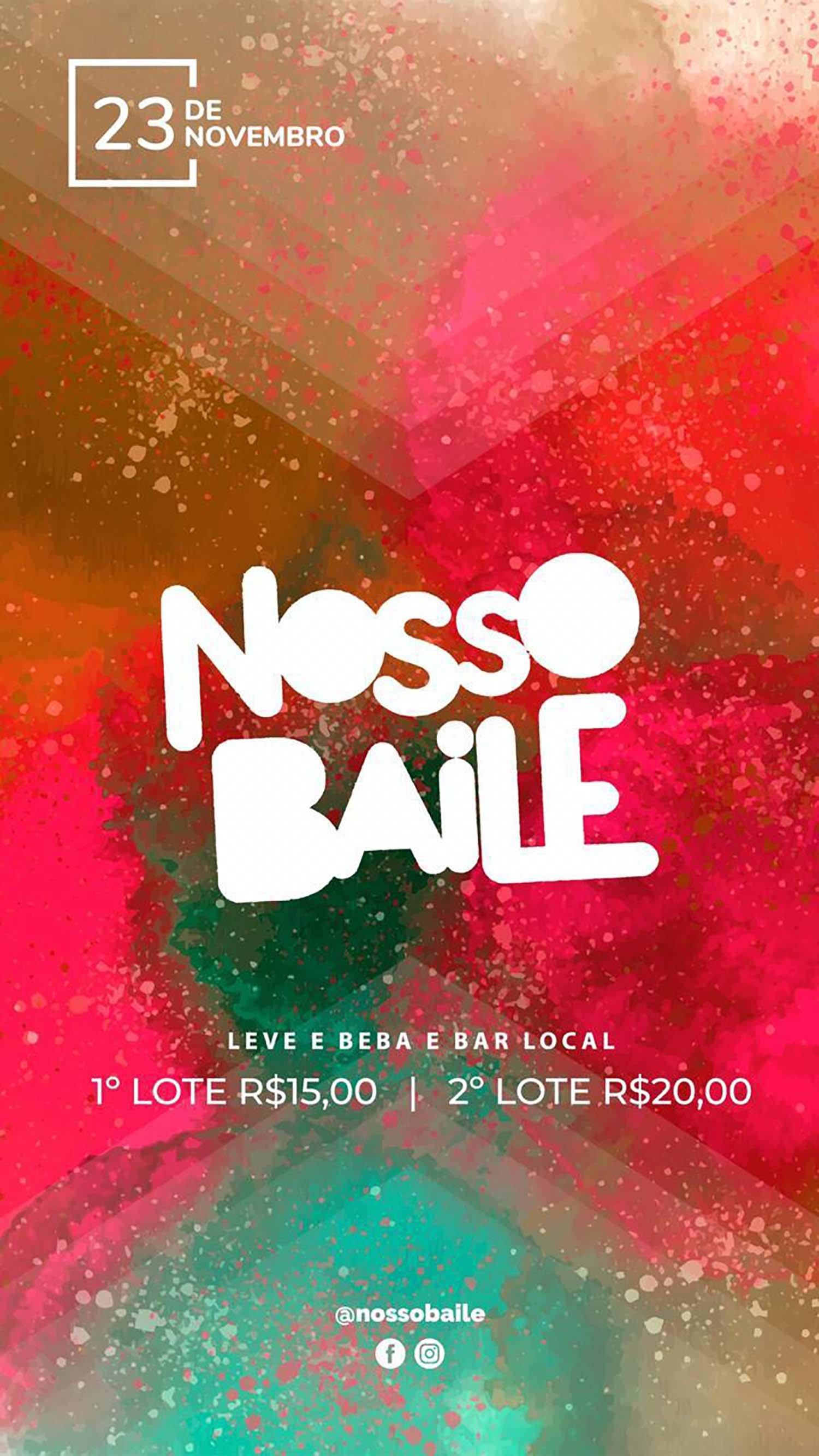 nosso-baile-23-11-2019